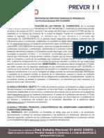 Clausulado-Plan-SOY-CLICKERO-Prever-SAS.pdf