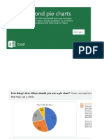 Beyond pie charts tutorial1.xlsx