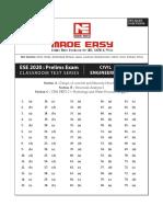 125ufrep_ce-test-12.pdf