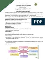 FICHA-INFOR- 29-05