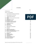 ICER I 2002.pdf