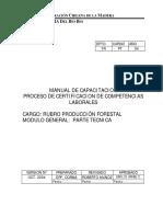 TR-PT-04%20MODULO%20Parte%20T%e9cnica%20Conductor%20Forestal%20.pdf