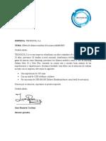 2 CONTRATO DE COMPRAVENTA INTERNACIONAL.docx