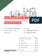 #1 Chem Lab Report_Agustin