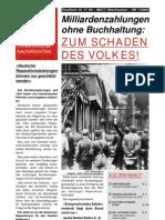 _UN-Dateien_PDF_Zeitung_UN-00-07