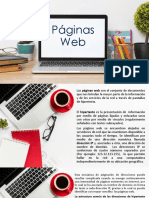 Páginas Web.pdf