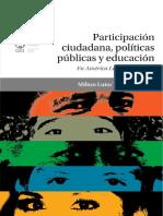 participacionciudadana
