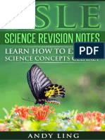 free-psle-science-revision-notes.pdf