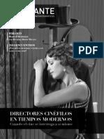 N.18 JULIO-DICIEMBRE 2014.pdf