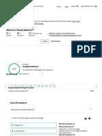 Question Reviews - Section 1.pdf