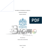 JaramilloPenaNataliaAndrea2013.pdf