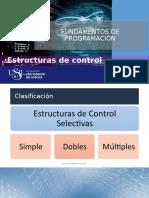 FDP_S3S2_Estructuras_de_Control.pptx