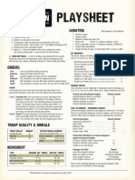 BA_playsheet_2E_fixed.pdf