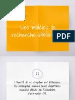 Diapo2_RI.pdf