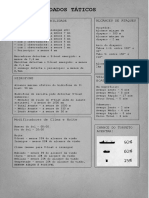 u_boot_the_board_ga_dados_taticos_144288.pdf