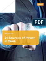 21-sources-of-power-at-work