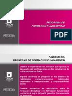 ORDENANZA UNIVERSIDAD DE TALCA (1)