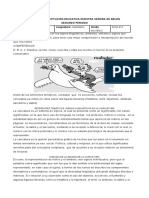 3. GUIA DE APRENDIZAJE    GRADO NOVENO - copia.doc