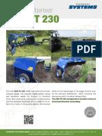Brochure CMC ST 230