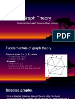 Graph Theory Presentation
