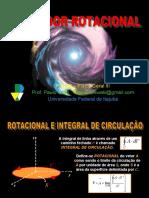 FIS403Aula17Rotacional.ppt