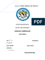 700020100_EscueladeComercioSixtoSalinasdeRivera_1°año_Historia_Basico_Guia2 (1).docx