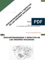 PRESENTACION DE DISCONTINUIDADES.pptx