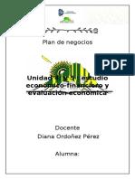 Unidad 4 plan de negocios - - copia.docx