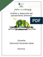 Unidad 5 analisis - copia - copia.docx