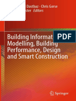 BuildingInformationModelling2CBuilding.pdf