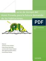 ANALISIS DE SERIE DE TIEMPO (Recuperado automáticamente).docx
