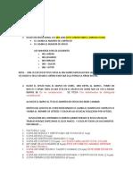 1 PASOS A SEGUIR -ZONA.docx