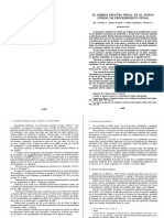4204-Texto del artículo-15822-1-10-20161203.pdf
