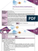 Proyecto Tecnopedagógico  - Lisney Ascencio Tafur 601259_21 (2).docx