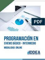 B_Programación-en-Eviews-Básico-Intermedio.pdf