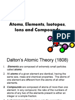 Atoms_Ions_Geology
