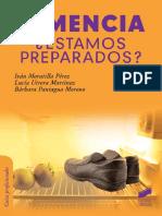 Demencia ¿Estamos preparados.pdf