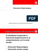 PPT sesion2.pptx