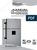 7704353315653_MANUAL DE USUARIO.pdf