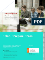 2019_update_AAA_study_support_guide_v2.pdf