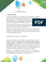 Anexo guía de actividades Fase 3 - Estudio de caso en Colombia
