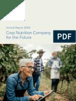 Yara Annual Report 2019.pdf