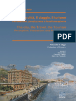 Bernard_Rudofsky_when_travel_was_still_a.pdf