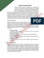 Unit 1 TQM Part 2.pdf