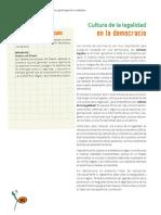 s5-5-sec-desarrollo-personal-ciudadania-y-civica-5.pdf