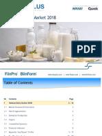20181105stoxplusvietnam-dairy-market-2018-previewtplxxxxx20181105105612-181123081648.pptx