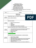 REPROGRAMACION  DE CLASES.docx