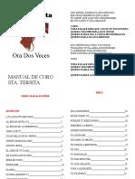 MANUAL-STA-TERE.pdf