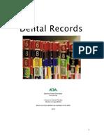 MPRG_Dental_Records.pdf
