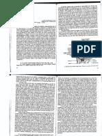 subir el 2.pdf